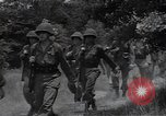 Image of US Army 24th Division Korea, 1950, second 24 stock footage video 65675030816