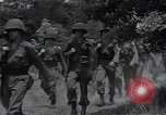 Image of US Army 24th Division Korea, 1950, second 26 stock footage video 65675030816