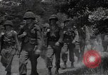 Image of US Army 24th Division Korea, 1950, second 27 stock footage video 65675030816
