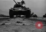 Image of US Army 24th Division Korea, 1950, second 30 stock footage video 65675030816