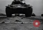 Image of US Army 24th Division Korea, 1950, second 31 stock footage video 65675030816