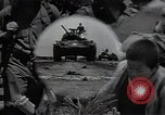 Image of US Army 24th Division Korea, 1950, second 35 stock footage video 65675030816