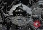 Image of US Army 24th Division Korea, 1950, second 36 stock footage video 65675030816