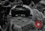 Image of US Army 24th Division Korea, 1950, second 37 stock footage video 65675030816