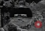 Image of US Army 24th Division Korea, 1950, second 38 stock footage video 65675030816