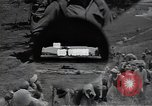 Image of US Army 24th Division Korea, 1950, second 39 stock footage video 65675030816