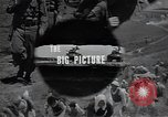 Image of US Army 24th Division Korea, 1950, second 40 stock footage video 65675030816