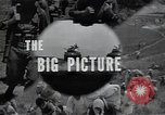 Image of US Army 24th Division Korea, 1950, second 41 stock footage video 65675030816