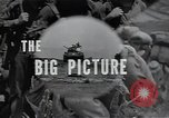 Image of US Army 24th Division Korea, 1950, second 43 stock footage video 65675030816