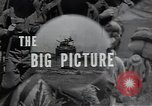 Image of US Army 24th Division Korea, 1950, second 44 stock footage video 65675030816
