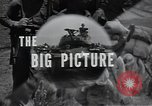 Image of US Army 24th Division Korea, 1950, second 45 stock footage video 65675030816