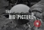 Image of US Army 24th Division Korea, 1950, second 47 stock footage video 65675030816