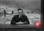 Image of US Army 24th Division Korea, 1950, second 49 stock footage video 65675030816