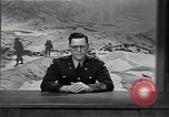 Image of US Army 24th Division Korea, 1950, second 50 stock footage video 65675030816