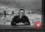 Image of US Army 24th Division Korea, 1950, second 51 stock footage video 65675030816