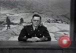 Image of US Army 24th Division Korea, 1950, second 55 stock footage video 65675030816