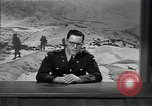 Image of US Army 24th Division Korea, 1950, second 56 stock footage video 65675030816