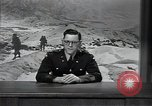 Image of US Army 24th Division Korea, 1950, second 61 stock footage video 65675030816