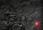 Image of US Army soldiers Korea, 1950, second 1 stock footage video 65675030817