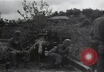 Image of US Army soldiers Korea, 1950, second 26 stock footage video 65675030817