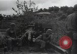 Image of US Army soldiers Korea, 1950, second 27 stock footage video 65675030817