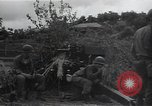 Image of US Army soldiers Korea, 1950, second 28 stock footage video 65675030817