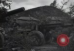 Image of US Army soldiers Korea, 1950, second 30 stock footage video 65675030817