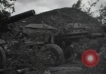 Image of US Army soldiers Korea, 1950, second 31 stock footage video 65675030817