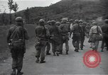 Image of US Army soldiers Korea, 1950, second 33 stock footage video 65675030817