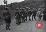 Image of US Army soldiers Korea, 1950, second 34 stock footage video 65675030817