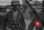 Image of US Army soldiers Korea, 1950, second 46 stock footage video 65675030817