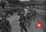 Image of US Army soldiers Korea, 1950, second 48 stock footage video 65675030817