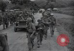 Image of US Army soldiers Korea, 1950, second 50 stock footage video 65675030817