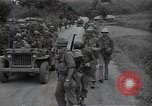 Image of US Army soldiers Korea, 1950, second 51 stock footage video 65675030817