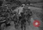 Image of US Army soldiers Korea, 1950, second 52 stock footage video 65675030817