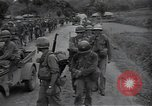 Image of US Army soldiers Korea, 1950, second 53 stock footage video 65675030817