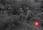 Image of US Army soldiers Korea, 1950, second 54 stock footage video 65675030817