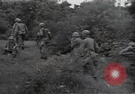 Image of US Army soldiers Korea, 1950, second 55 stock footage video 65675030817