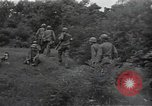 Image of US Army soldiers Korea, 1950, second 56 stock footage video 65675030817