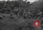Image of US Army soldiers Korea, 1950, second 57 stock footage video 65675030817