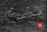 Image of US Army soldiers Korea, 1950, second 58 stock footage video 65675030817