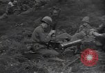 Image of US Army soldiers Korea, 1950, second 59 stock footage video 65675030817
