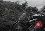 Image of US Army soldiers Korea, 1950, second 4 stock footage video 65675030818