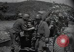 Image of US Army soldiers Korea, 1950, second 13 stock footage video 65675030818