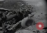 Image of US Army soldiers Korea, 1950, second 16 stock footage video 65675030818