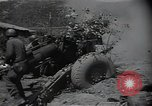 Image of US Army soldiers Korea, 1950, second 17 stock footage video 65675030818