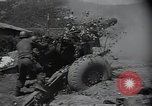 Image of US Army soldiers Korea, 1950, second 18 stock footage video 65675030818