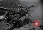 Image of US Army soldiers Korea, 1950, second 19 stock footage video 65675030818
