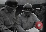 Image of US Army soldiers Korea, 1950, second 21 stock footage video 65675030818