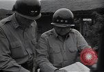 Image of US Army soldiers Korea, 1950, second 22 stock footage video 65675030818